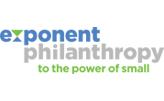 logo_Exponent