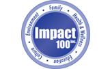 logo_Impact100