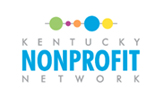 logo_KentuckyNetwork