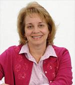 Crystal P. Hoefinghoff cphoefinghoff@elsa-trust.org