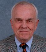 Franklin D. Hicks fdhicks@elsa-trust.org