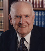 John H. Klette Jr. jhklette@elsa-trust.org