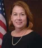 Patricia M. Summe pmsumme@elsa-trust.org