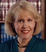V. Ruth Klette vrklette@elsa-trust.org